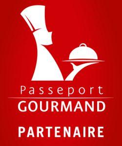 eden-palace-passeport-gourmand-partenaire