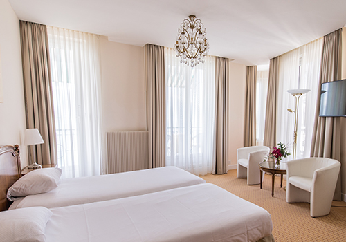 Eden-Palace-chambre-deluxe-1