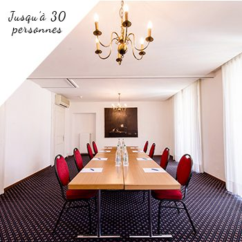 Eden-Palace-Leman-fr