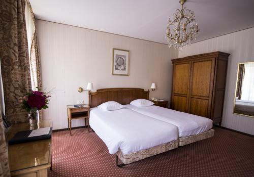 eden-palace-chambre-standard01