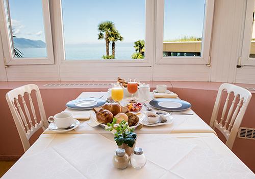 eden-palace-petit-dejeuner01