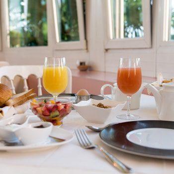 eden-palace-restauration-petit-dejeuner